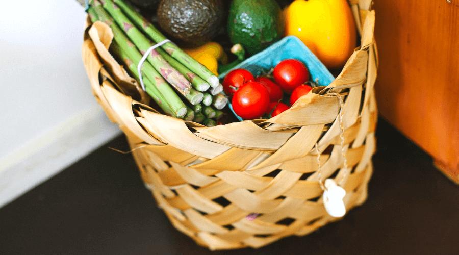 10 tips om gezond en goedkoop boodschappen te doen