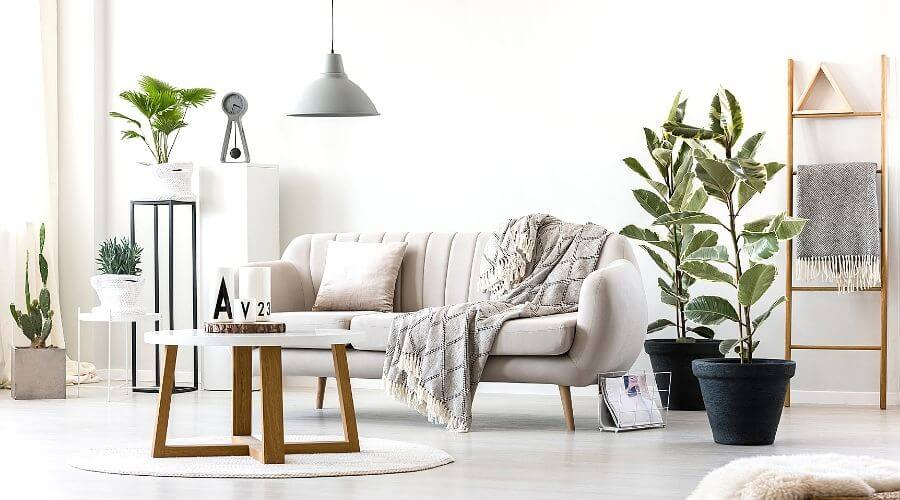 Woonkamer Ideeen Inrichting.6 Tips Voor Het Her Inrichten Van De Woonkamer Firma Huishouden