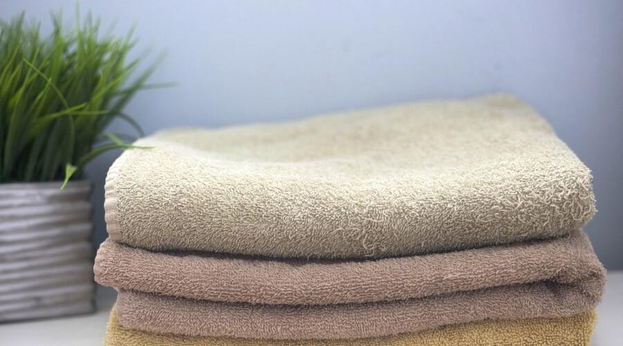 5 Redenen waarom azijn in je washok hoort