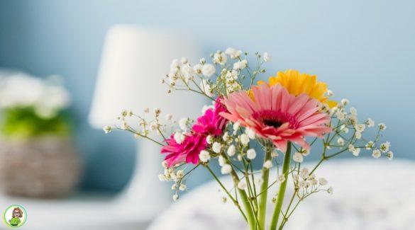 5 Moederdag tips voor veeleisende moeders