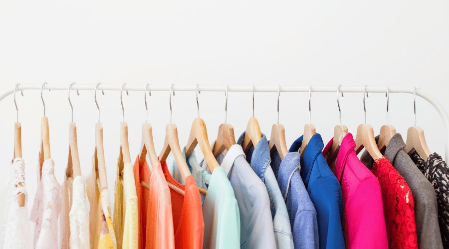 3 Redenen waarom je nieuwe kleding eerst moet wassen
