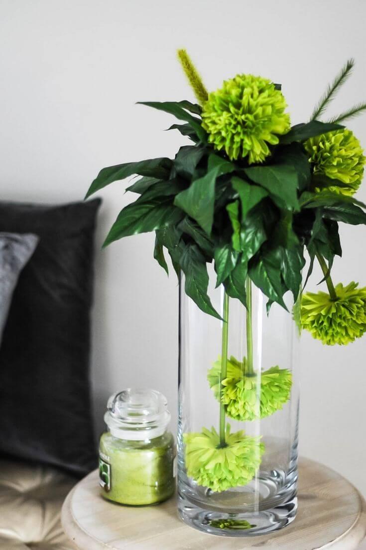 15 Gouden interieur regels voor meer harmonie in je huis