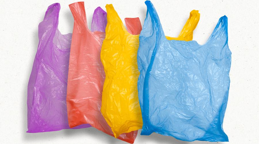 Leven zonder plastic, 11 praktische tips