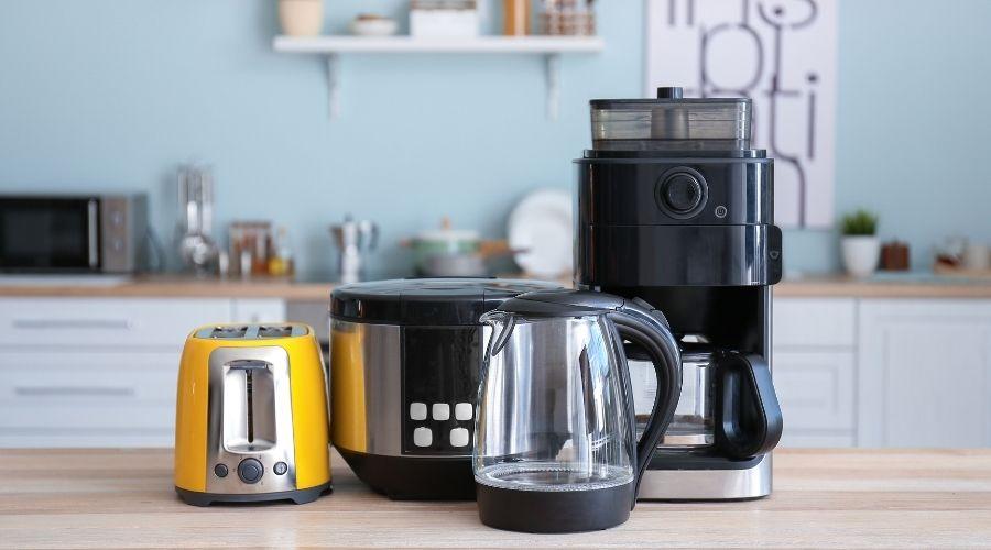 Kosten en milieu besparen op huishoudelijke apparatuur, afbeelding titel