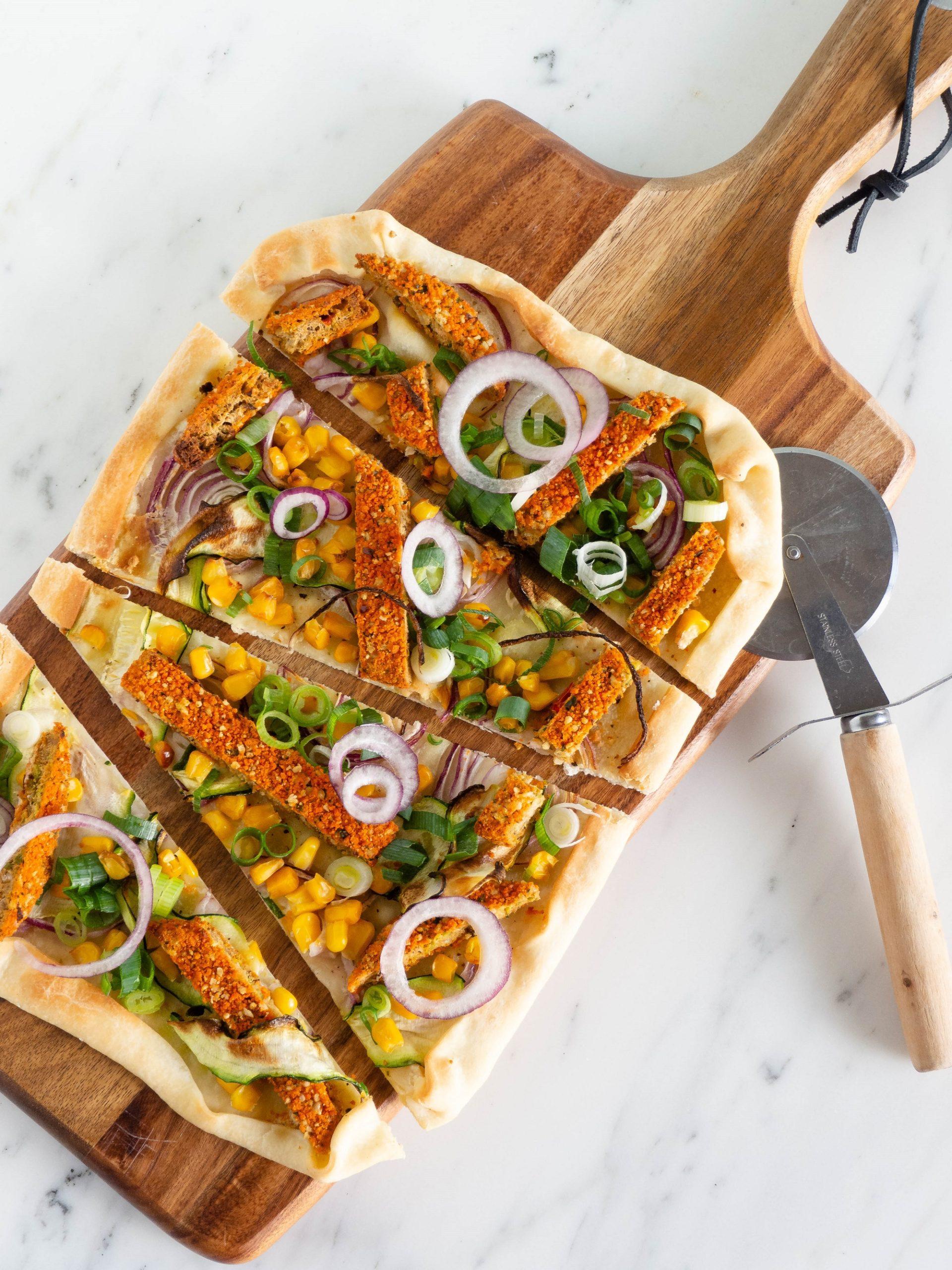 Illustratie voor artikel: 5 Tips om de balans te vinden tussen betaalbaar en duurzaam koken