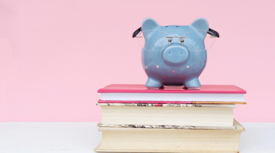 Waarom en hoeveel je zou moeten sparen