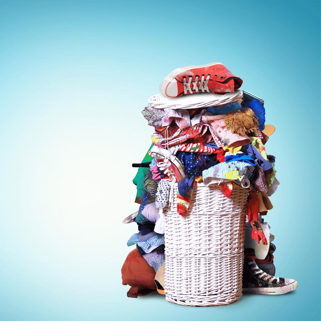 6 Huishoudelijke basisregels voor een goede start - Huishoudelijke basisregels