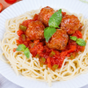 Recepten van Firma Huishouden -