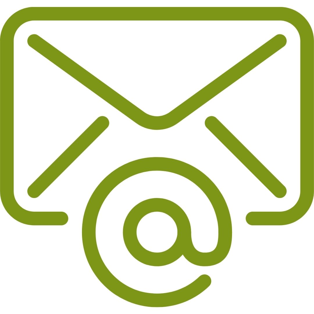 Mailseries