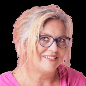 Profile photo of Helga